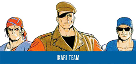 http://kofuniverse.blogspot.mx/2010/07/ikari-team-kof-94.html
