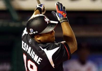 El slugger cubano acumula 56 cuadrangulares en dos temporadas y un tercio en el béisbol japonés. Más de 1000 comparecencias al bate