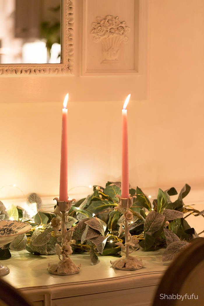 pink-candles-shabbyfufu