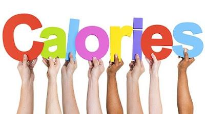 Cara Menurunkan Berat Badan Dengan Membakar Kalori