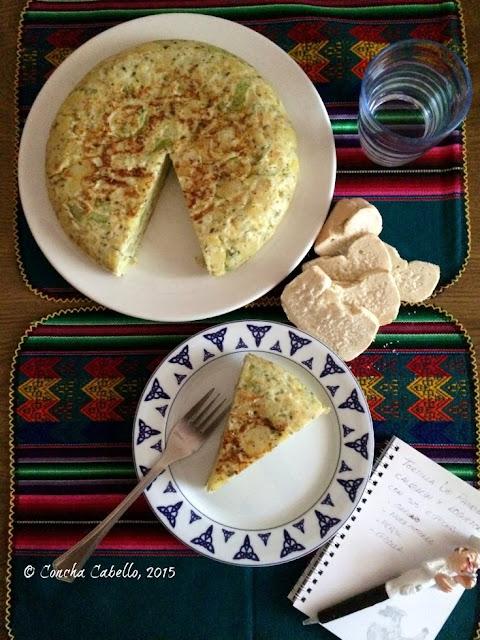 tortilla-patatas-roquefort-especias
