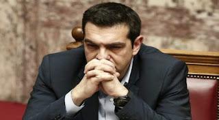 tsipras-anasximatismos
