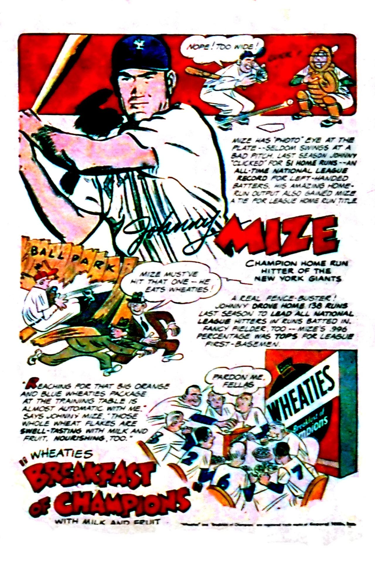 Read online All-American Comics (1939) comic -  Issue #102 - 15