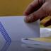 Εκλογές: «Πράσινο φως» από το ΣτΕ για το σπάσιμο των εδρών σε Β' Αθήνας, Αττική και Αχαΐα