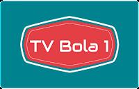 TV Bola 1