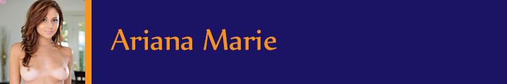 Ariana%2BMarie%2BLove%2BName%2BPlate%2B0