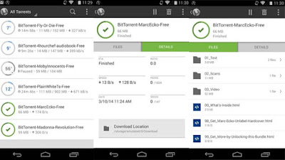 utorrent apk free download