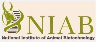 National Institute of Animal Biotechnology-AcademicReader