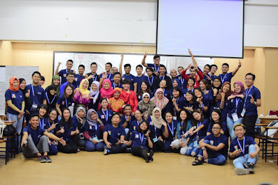 ASEAN Youth Volunteering Program