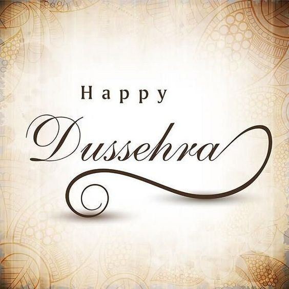 dussehar wishes in hindi
