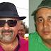As perseguições políticas da era Costa em Felipe Guerra