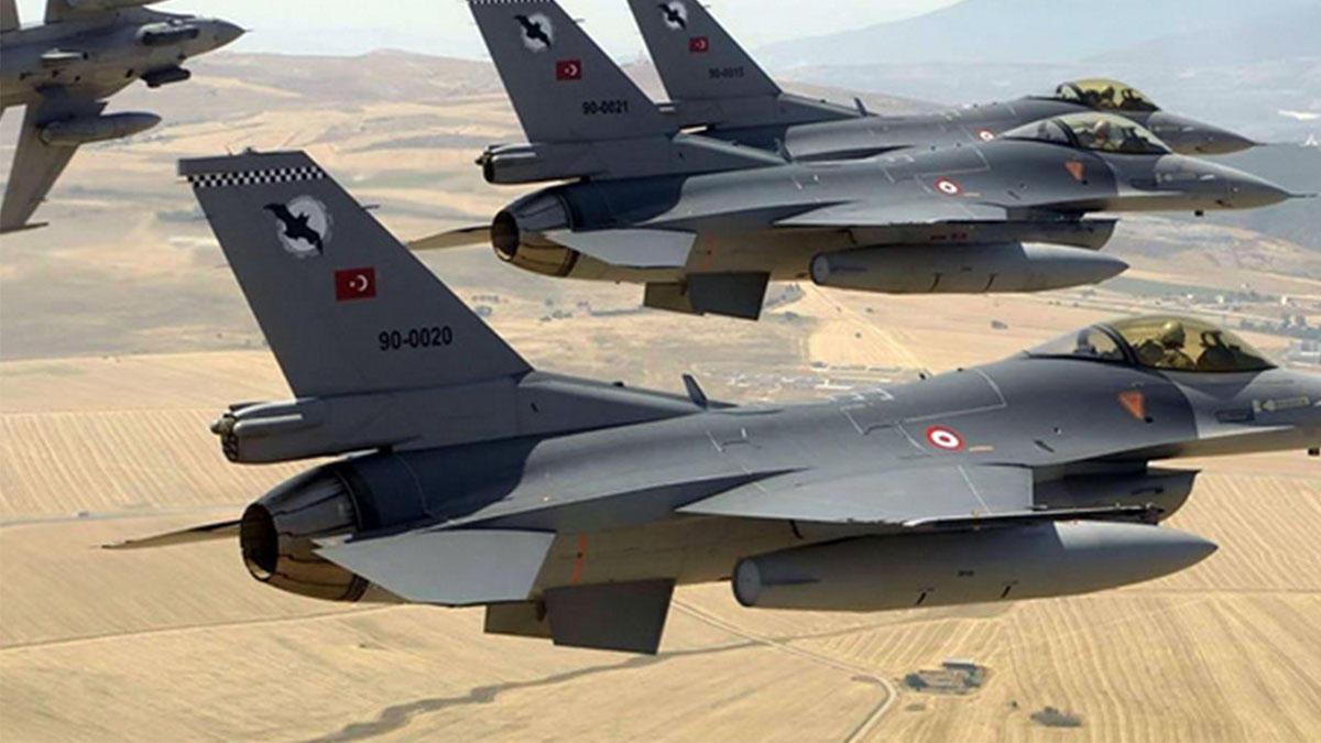 ΤΟΥΡΚΙΚΑ F-16 ΑΝΑΧΑΙΤΙΣΑΝ ΒΡΕΤΑΝΙΚΑ TORNADOS ΓΙΑΤΙ ΠΛΗΣΙΑΣΑΝ ΤΟ BARBAROS
