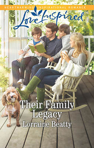 https://www.amazon.com/Their-Family-Legacy-Mississippi-Hearts-ebook/dp/B079YSCHZB