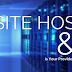 Just How Do Web Site Hosting Improve Your Site Traffic?