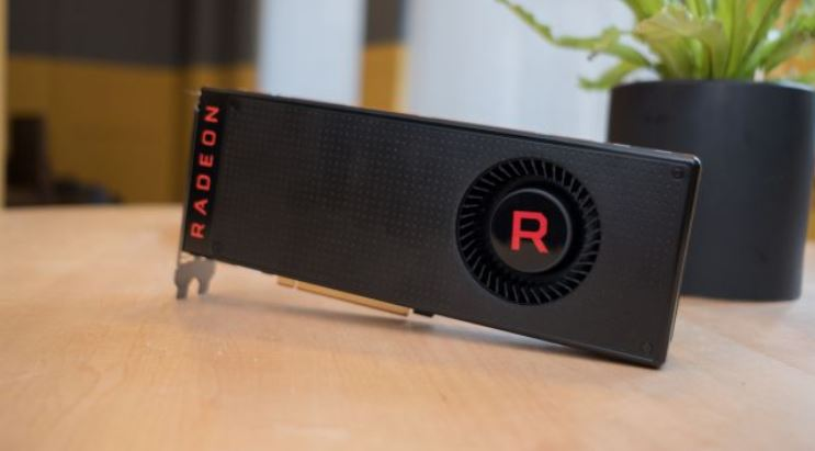 كارت الشاشة-AMD-Radeon-RX-Vega-56-افضل-كارت-شاشة-للالعاب-بجودة-Full-HD