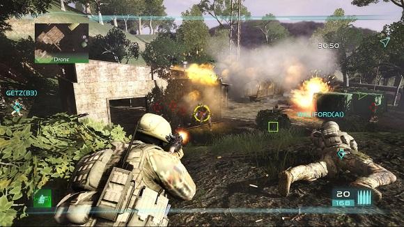 ghost-recon-advanced-warfighter-2-pc-screenshot-www.ovagames.com-1