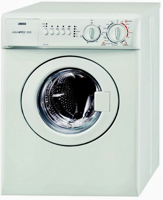 washing machine reviews zanussi washing machine reviews washing machine 12285