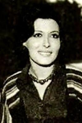 ماجدة الخطيب - Magda El-Khatib