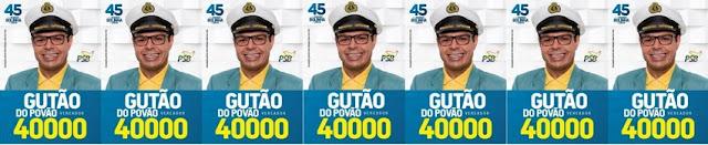 http://www.gutao.com.br/2016/08/gutao-candidato-vereador.html
