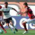 Atlético Goianiense vence Coritiba e renova esperanças contra rebaixamento