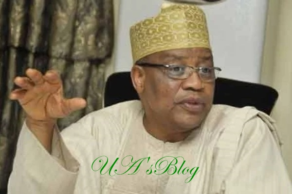 READ ALSO :  Now more than ever Nigeria needs another Babangida