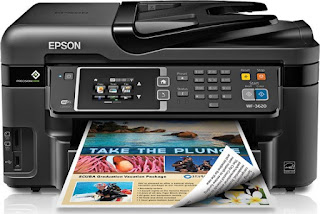 Epson_WF-3620_Printer_Driver_Download