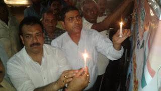 काशीपुर विजय दिवस काश्ाीपुुुर
