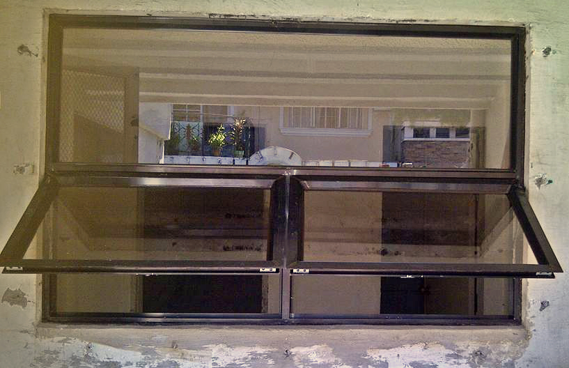 style garage controverse aluminum blinds of large window awning windows size me
