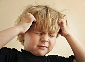 penyebab dan gejala kanker kulit kepala