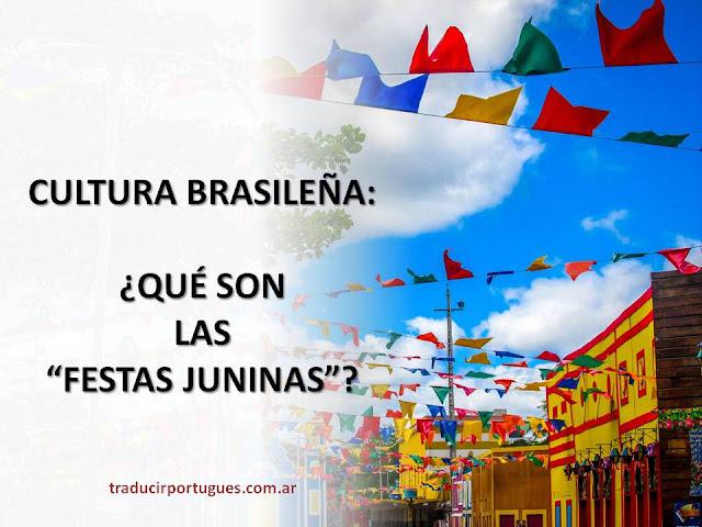 festas juninas, portugués, traducciones, quadrilhas, san juan, san pedro, an antonio