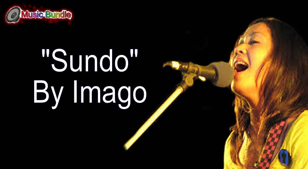 Sundo By Imago