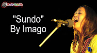 Sundo By Imago free download (karaoke, mp3, minus one and lyrics.