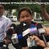 Breaking News: Kampo ni VP Robredo Masaya sa Pasya ng Supreme Court laban kay Bongbong Marcos