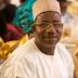 Bauchi: PDP's Bala increases lead over APC governor