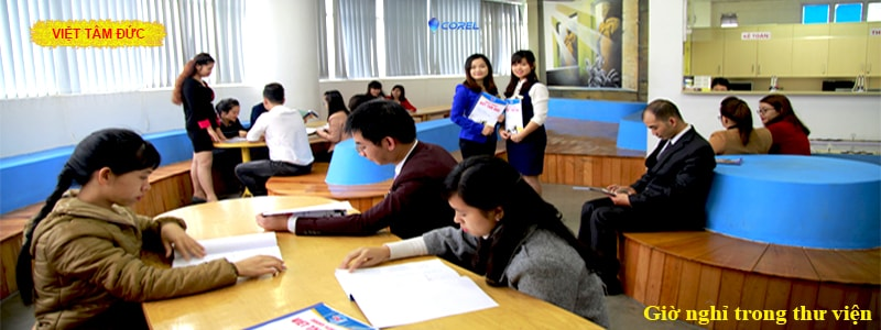 Học thiết kế đồ họa tại Hoàng Mai