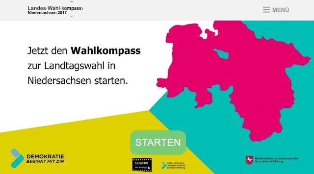 https://niedersachsen.landeswahlkompass.de/de/#!/result/compass
