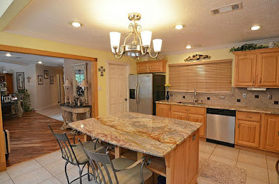 Dapur Minimalis Untuk Rumah Minimalis Sederhana