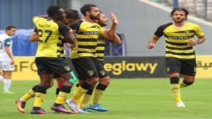 اون لاين مشاهدة مباراة وادي دجلة والداخلية بث مباشر 1-8-2018 الدوري المصري الممتاز اليوم بدون تقطيع