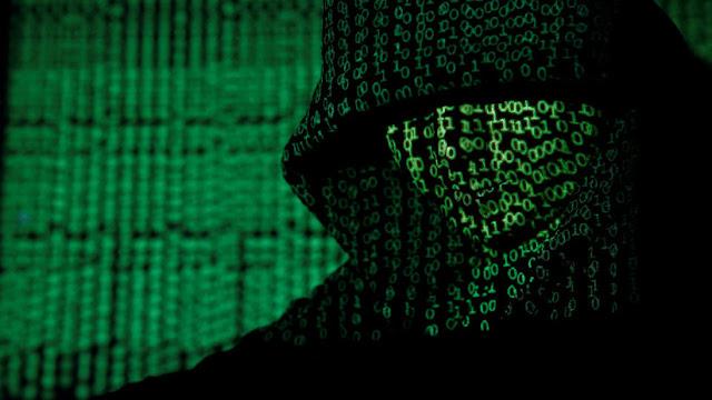 Emiratos Árabes Unidos pagó a una empresa israelí para que realizara espionaje ilegal
