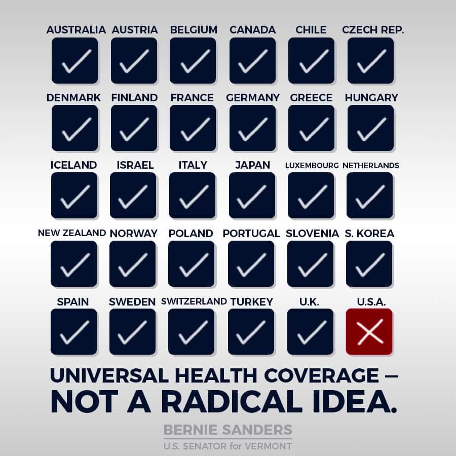 "TYWKIWDBI (""Tai-Wiki-Widbee""): Re universal health care"
