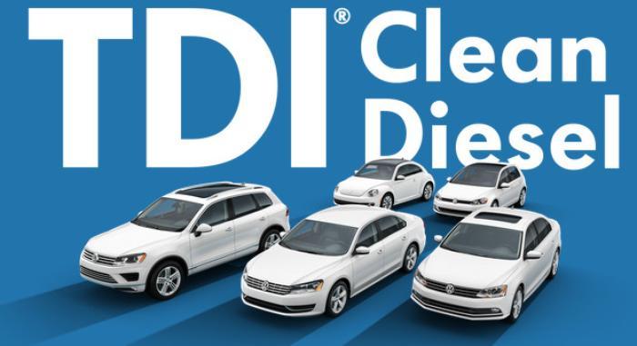 vw tdi banner large Έρευνα και στην Ελλάδα για το σκάνδαλο ρύπων της Volkswagen! Audi, Volkswagen, VW, zblog, σκάνδαλο