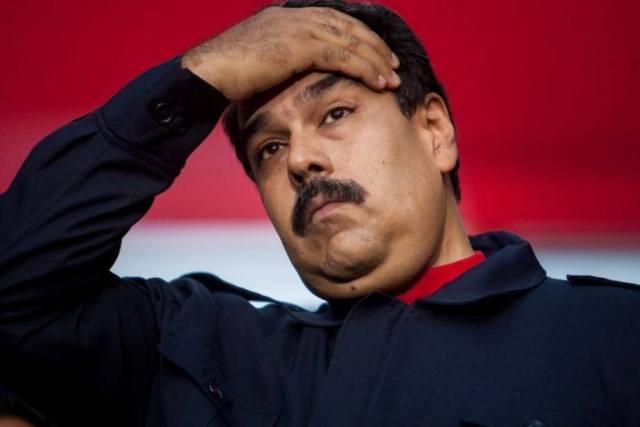 a-partir-del-15-de-enero-aumento-de-salarios-y-pensiones-a-40638-bolivares