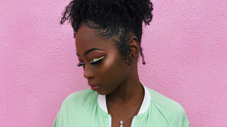 Wvrthy Makes Highlighters Specifically for People of Color | Women's Lifestyle