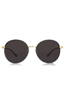 http://www.laprendo.com/SG/products/33727/THE-ROW/The-Row-Round-Gold-with-Matt-Black-Leather-Sunglasses?utm_source=Blog&utm_medium=Website&utm_content=33727&utm_campaign=16+Jun+2016