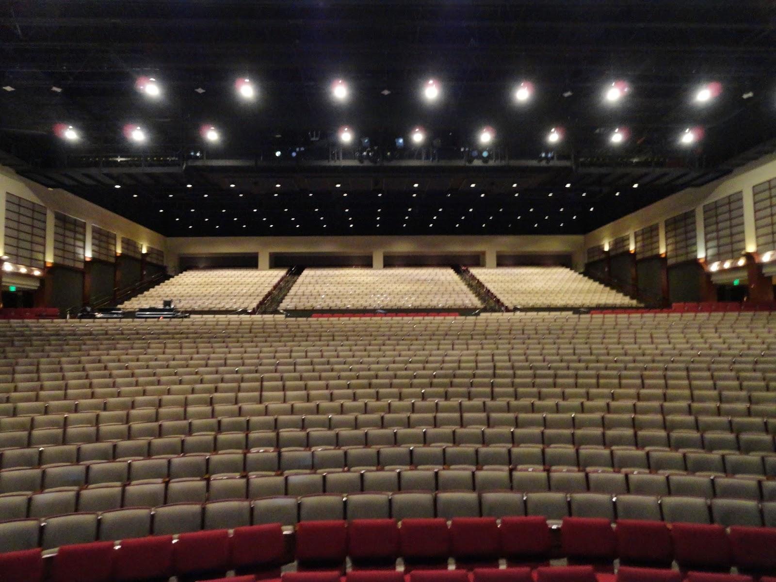 Daytona Beach Auditorium The Best Beaches In World