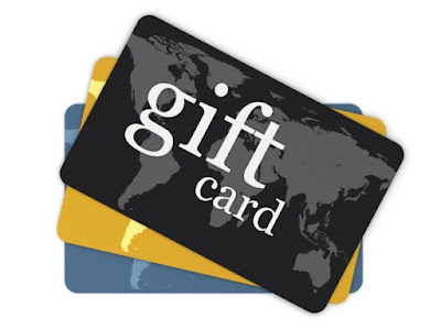 different-gift-cards