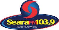 Rádio Seara FM 91,9 de Casca RS