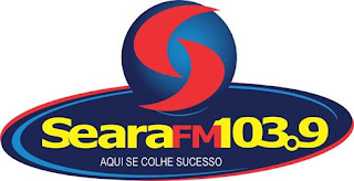 Rádio Seara FM 91,9 de Casca RS