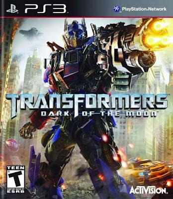 Transformers rise of the dark spark informasi untuk anda.