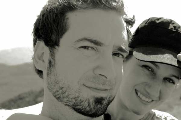 Selfies: novas aliadas dos dentistas